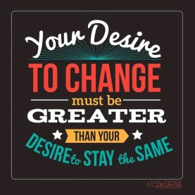 desire-to-change