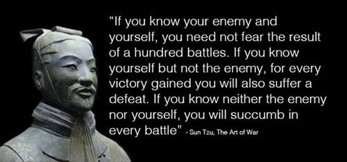 Sun Tsu Quot Art of War.jpg