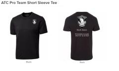 UTKM T Shirt