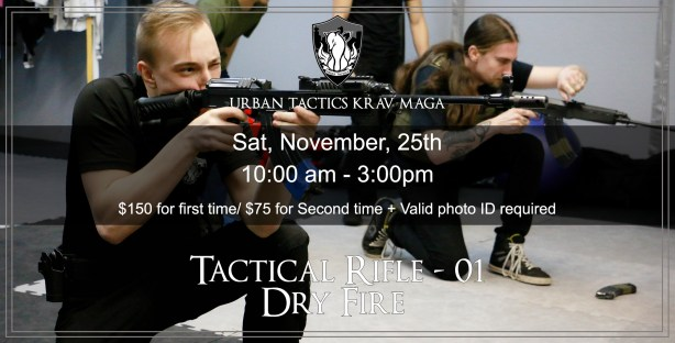 November 25th tactical rifle 01