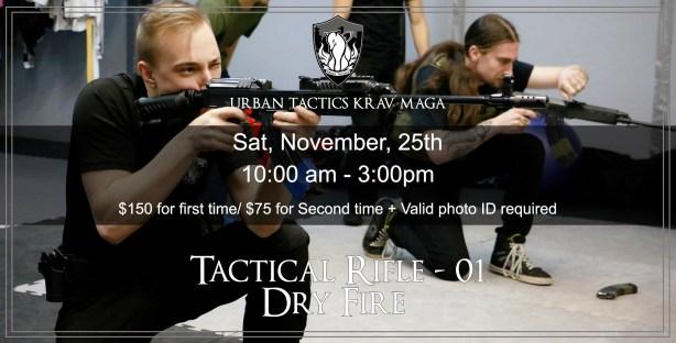 November 25th tactical rifle 01