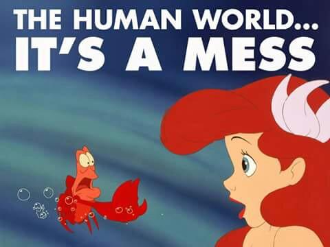 The human world.jpg