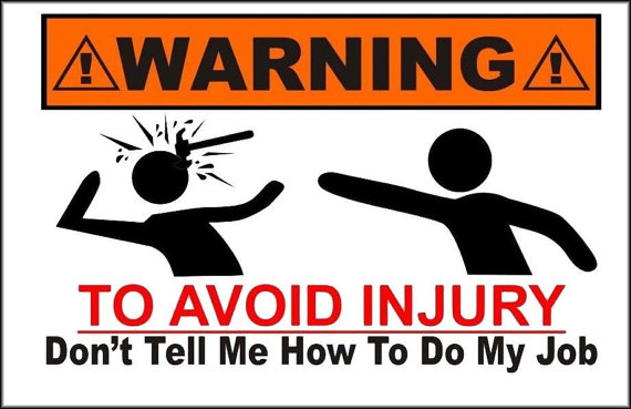 Avoid Injury.jpg