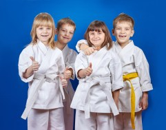 Richmond Kids Martial Arts Age 5-7.jpg