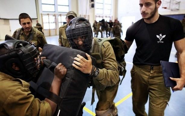 IDF KRAV MAGA.jpg