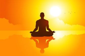 Meditating-1