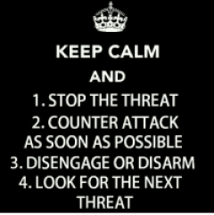 thumb_keep-calm-and-1-stop-the-threat-2-counter-attack-as-37629368
