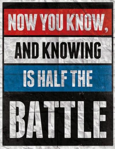 Knowing-is-half.jpg.jpg