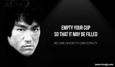 empty your cup.jpg