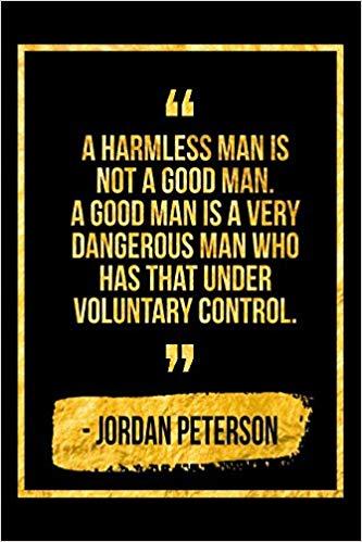 A Harmless Man.jpg