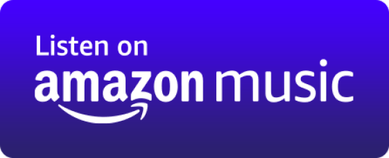 This image has an empty alt attribute; its file name is Listen-on-Amazon-Music-Dark.png