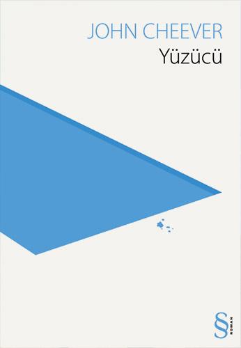 Yuzucu 02