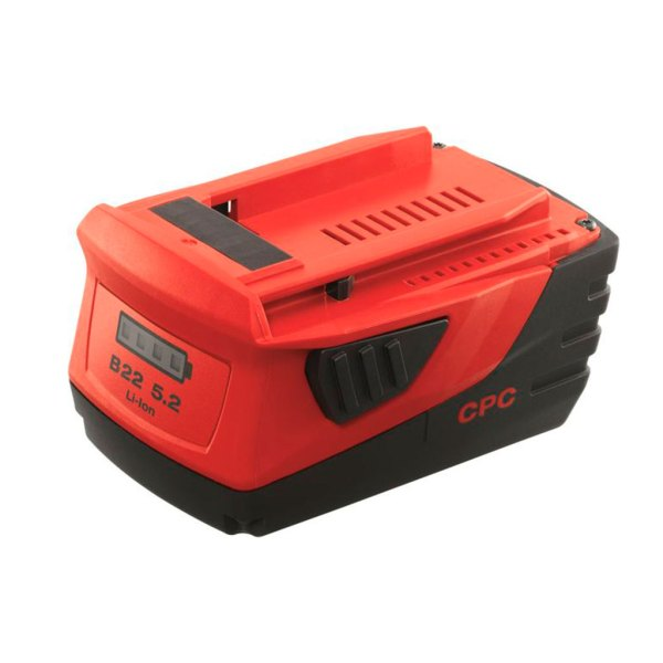Batteri-SF-6-A22