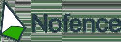 nofence-logo