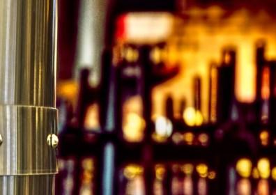 Top 5 FAQs or Did You Knows Regarding Various Liquor Licensing