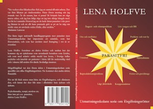 Lena Holfve