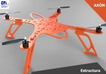 Drone parque industrial3