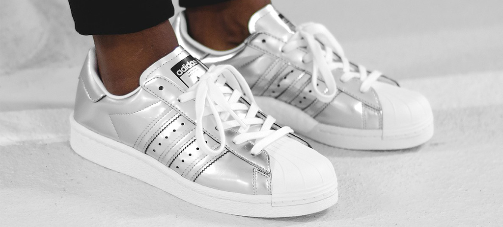 7badd1b18 release date limited edt adidas superstar zx flux 58976 d22c2  get metallic  silver and metallic copper just a few weeks ago adidas has now given the