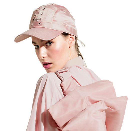 New Arrivals From Rihanna s FENTY PUMA Spring Summer Collection Just ... c96ff869bc39