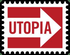 wir fangen dann schon mal an   Utopia.de