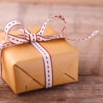 Die Schonsten Weihnachtsgeschenke Einfach Selber Machen