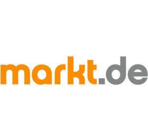 Markt De Tests Und Erfahrungen Zur Kleinanzeigen Plattform
