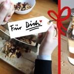 20 Geschenke Aus Der Kuche ღ Leckeres Selber Machen