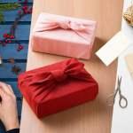 Geschenke Verpacken 10 Nachhaltige Tipps Schone Ideen Utopia De