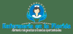 Enfermeria_en_la_Florida (1)