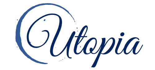 Utopia Home Staging