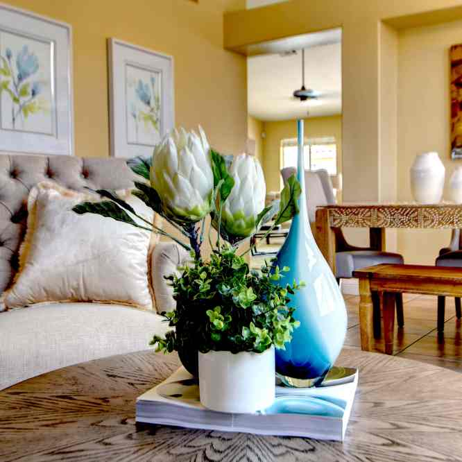 Are you ready for a home makeover?