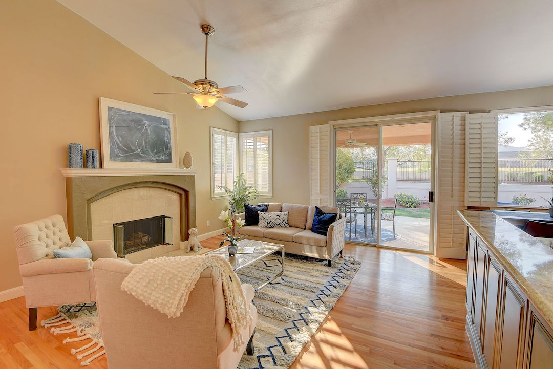 1609 Breeze Canyon Drive Utopia Home Staging web18