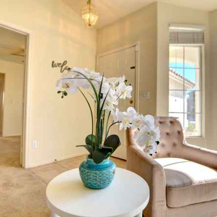 2055 Fallsburg Way Utopia Home Staging Vegas26