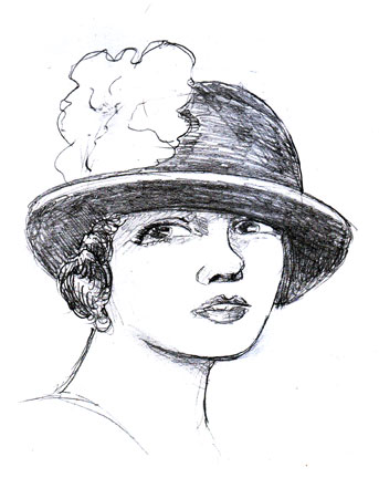 20s-hat6