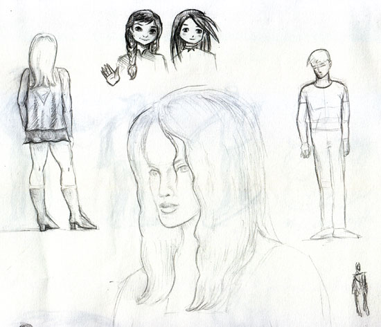 sketches-2