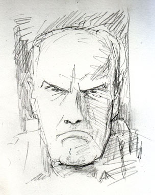 angry-clint