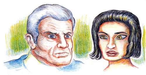 colour-pencil-people
