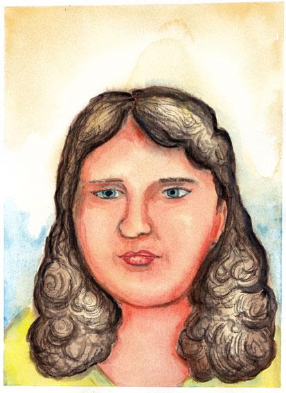 watercolor-face