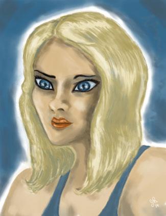 woman31