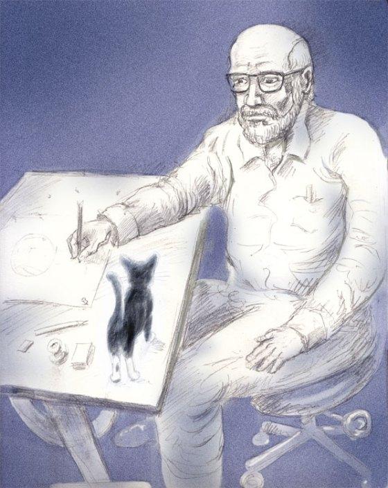 old-artist-3