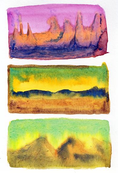 landscapes5