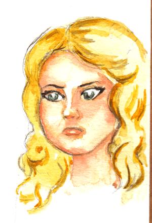 blonde22