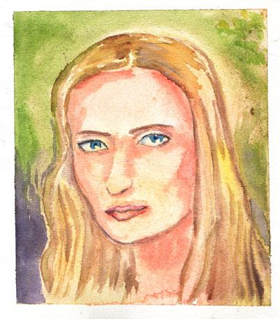 blonde-1