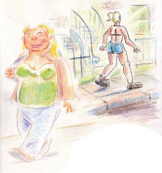 walking-page1