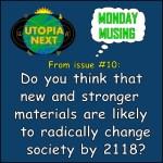 UN Monday Musing 6-4-18