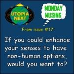 UN Monday Musing 7-23-18