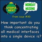 UN Monday Musing 10-22-18