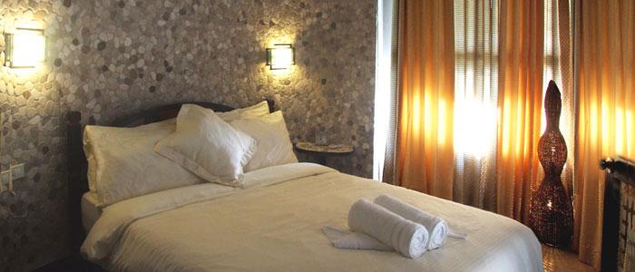 resort puerto galera philippines honeymoon