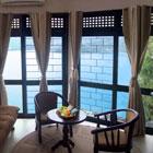 Puerto Galera Resort Philippines Honeymoon Suite