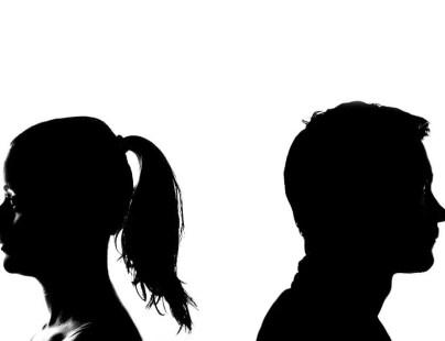 Împăcarea în cuplu